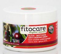 fitocare-oliva-krem-250ml-e1c9_1_big-600x531